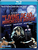The Living Dead at the Manchester Morgue aka Let Sleeping Corpses Lie